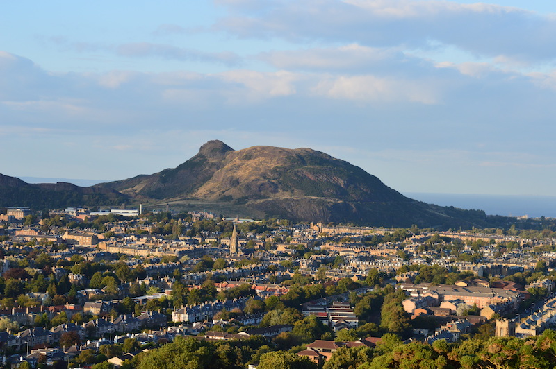 blackford hill6