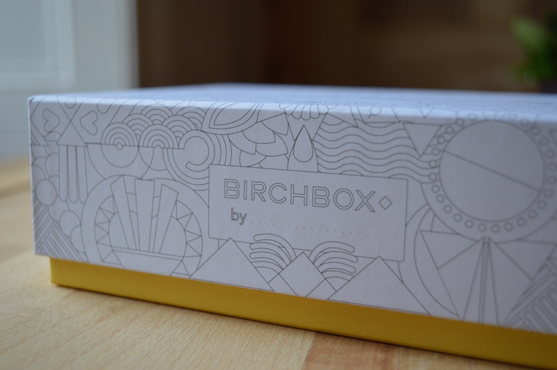 May Birchbox1